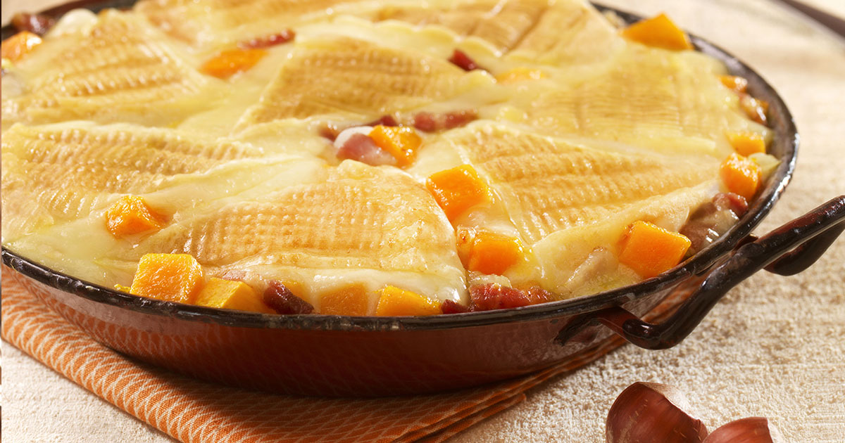 tartiflette-richesmonts